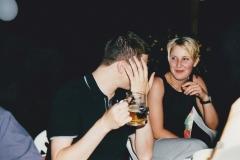 IMG_1999-07-Sommerfest-bei-Peter-und-Monika_0198