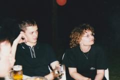 IMG_1999-07-Sommerfest-bei-Peter-und-Monika_0199