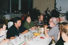 IMG_1999-07-Sommerfest-bei-Peter-und-Monika_0200