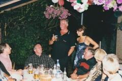 IMG_1999-07-Sommerfest-bei-Peter-und-Monika_0201