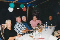 IMG_1999-07-Sommerfest-bei-Peter-und-Monika_0202