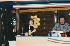 IMG_1999-07-Sommerfest-bei-Peter-und-Monika_0203