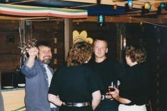 IMG_1999-07-Sommerfest-bei-Peter-und-Monika_0204