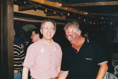 IMG_1999-07-Sommerfest-bei-Peter-und-Monika_0205