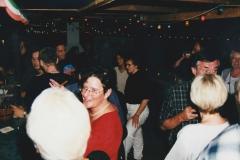 IMG_1999-07-Sommerfest-bei-Peter-und-Monika_0207