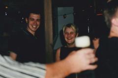 IMG_1999-07-Sommerfest-bei-Peter-und-Monika_0208