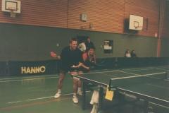 IMG_1995-08-Tura-Mixed-Turnier_0227