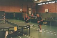 IMG_1995-08-Tura-Mixed-Turnier_0228