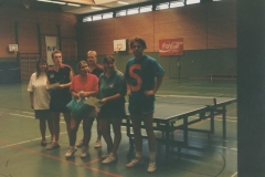 IMG_1995-08-Tura-Mixed-Turnier_0231