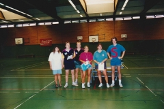 IMG_1995-08-Tura-Mixed-Turnier_0233