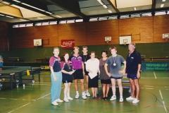 IMG_1995-08-Tura-Mixed-Turnier_0234