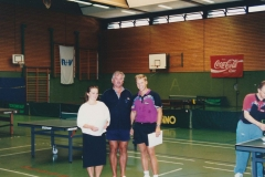 IMG_1995-08-Tura-Mixed-Turnier_0239