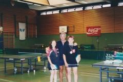 IMG_1995-08-Tura-Mixed-Turnier_0241