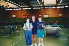 IMG_1995-08-Tura-Mixed-Turnier_0242