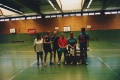 IMG_1995-08-Tura-Mixed-Turnier_0243