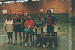 IMG_1995-08-Tura-Mixed-Turnier_0244