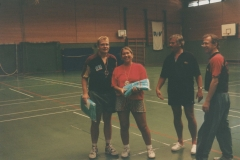 IMG_1995-08-Tura-Mixed-Turnier_0246