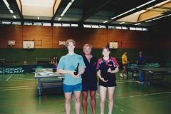 IMG_1995-08-Tura-Mixed-Turnier_0255