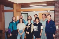 IMG_1992-09-VM_0021