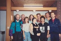 IMG_1992-09-VM_0022