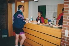 IMG_1993-08-VM_0133