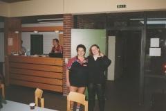 IMG_1993-08-VM_0134
