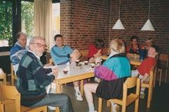 IMG_1993-08-VM_0135