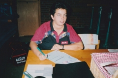 IMG_1993-08-VM_0136