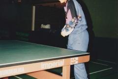 IMG_1994-11-VM_0037