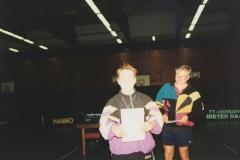 IMG_1994-11-VM_0041