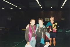 IMG_1994-11-VM_0049