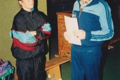 IMG_1994-11-VM_0054