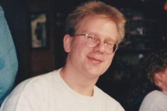 IMG_1995-08-VM_0265