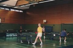 IMG_1997-09-VM_0347