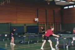 IMG_1997-09-VM_0348