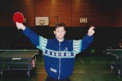 IMG_1997-09-VM_0350