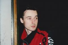 IMG_1997-09-VM_0353
