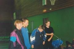 IMG_1999-VM-Jugend_0060