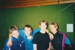 IMG_1999-VM-Jugend_0062