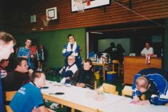 IMG_2000-VM-Erwachsene_0113
