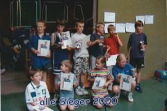 IMG_2000-VM-Jugend_0109