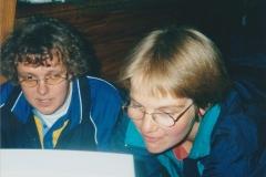 IMG_1999-VM_0067
