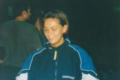 IMG_1999-VM_0069
