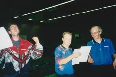 IMG_1999-VM_0072