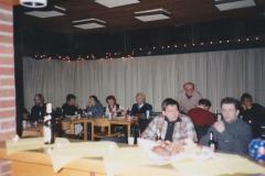 IMG_1998-12-WF-Erwachsene_0143