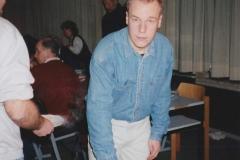 IMG_1998-12-WF-Erwachsene_0144