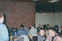IMG_1998-12-WF-Erwachsene_0146