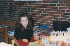 IMG_1998-12-WF-Erwachsene_0147