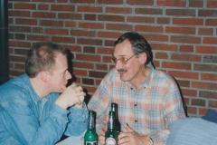 IMG_1998-12-WF-Erwachsene_0149