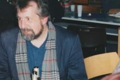 IMG_1998-12-WF-Erwachsene_0150